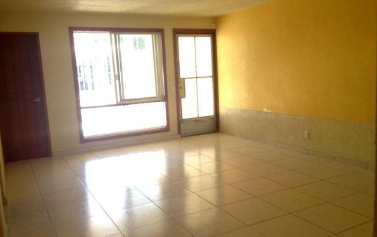 Foto de casa en renta en  ., jardines alcalde, guadalajara, jalisco, 2574375 No. 05