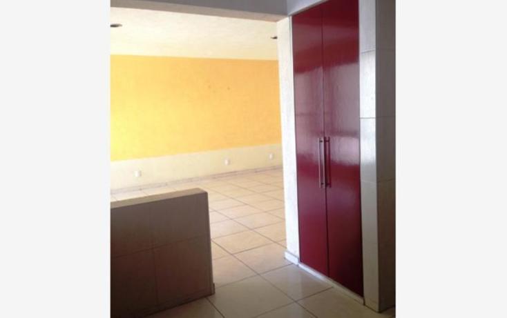 Foto de casa en renta en  ., jardines alcalde, guadalajara, jalisco, 2574375 No. 06