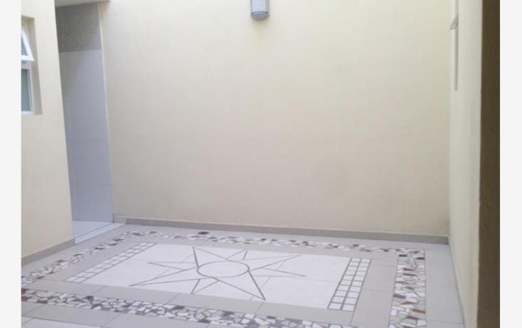 Foto de casa en renta en  ., jardines alcalde, guadalajara, jalisco, 2574375 No. 07