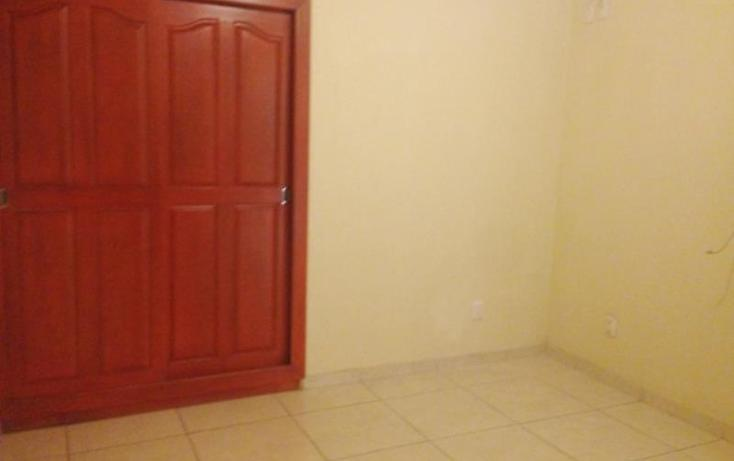 Foto de casa en renta en  ., jardines alcalde, guadalajara, jalisco, 2574375 No. 08