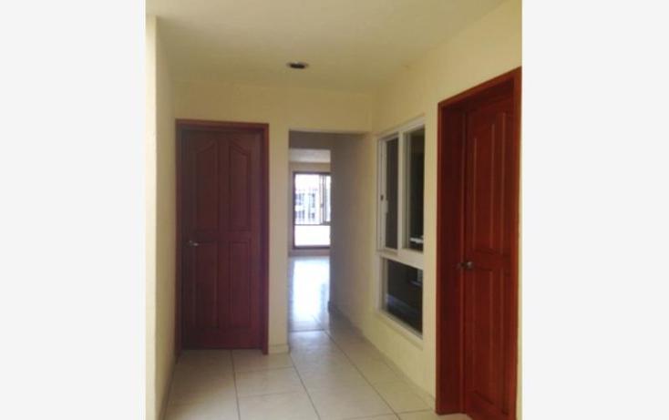 Foto de casa en renta en  ., jardines alcalde, guadalajara, jalisco, 2574375 No. 09