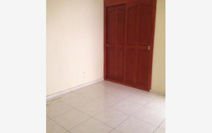 Foto de casa en renta en  ., jardines alcalde, guadalajara, jalisco, 2574375 No. 10
