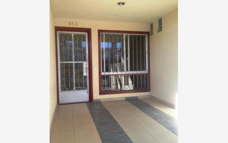Foto de casa en renta en  ., jardines alcalde, guadalajara, jalisco, 2574375 No. 12