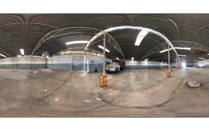 Foto de nave industrial en venta en  , jardines alcalde, guadalajara, jalisco, 924467 No. 01