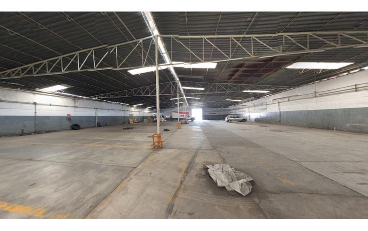 Foto de nave industrial en venta en  , jardines alcalde, guadalajara, jalisco, 924467 No. 05