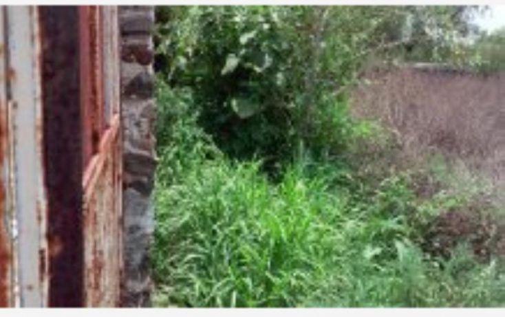 Foto de terreno habitacional en venta en, jardines banthi, san juan del río, querétaro, 1433091 no 05