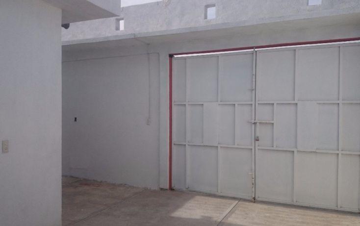 Foto de casa en venta en, jardines banthi, san juan del río, querétaro, 1677042 no 01