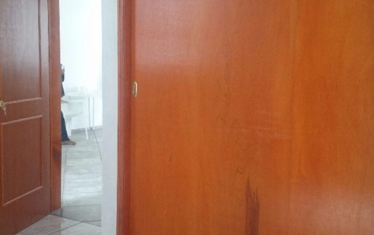 Foto de casa en venta en, jardines banthi, san juan del río, querétaro, 1677042 no 08