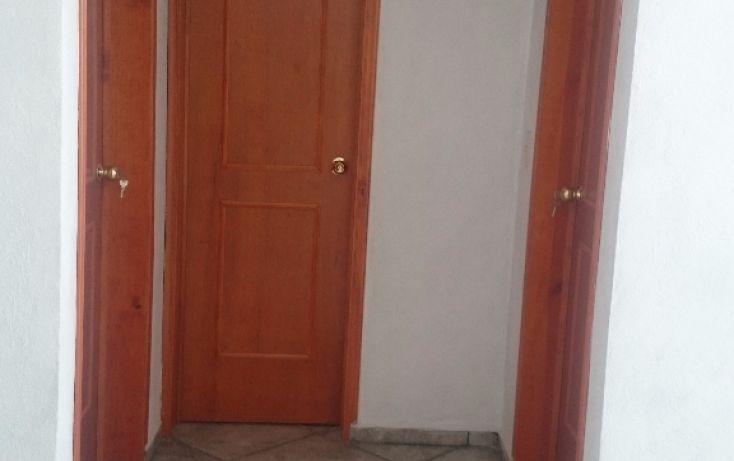 Foto de casa en venta en, jardines banthi, san juan del río, querétaro, 1677042 no 09