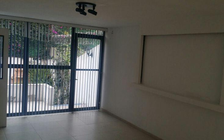 Foto de casa en venta en, jardines bellavista, tlalnepantla de baz, estado de méxico, 1572024 no 10