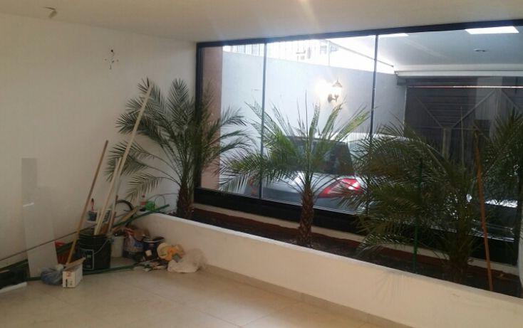 Foto de casa en venta en, jardines bellavista, tlalnepantla de baz, estado de méxico, 1572024 no 11