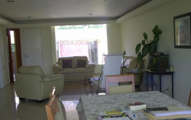 Foto de casa en venta en, jardines bellavista, tlalnepantla de baz, estado de méxico, 819857 no 03