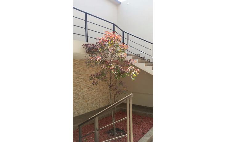 Foto de casa en venta en  , jardines bellavista, tlalnepantla de baz, méxico, 1370315 No. 03