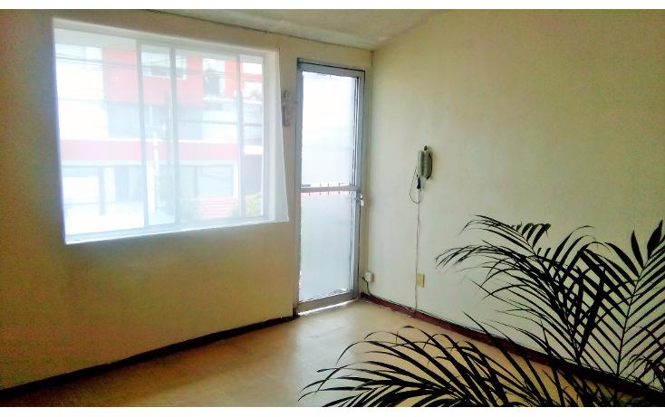 Foto de casa en venta en  , jardines bellavista, tlalnepantla de baz, m?xico, 1386901 No. 03