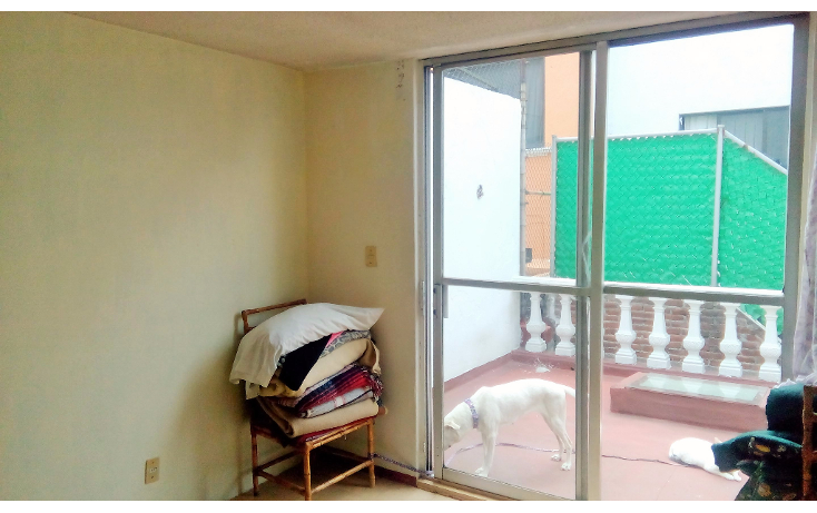 Foto de casa en venta en  , jardines bellavista, tlalnepantla de baz, m?xico, 1386901 No. 08