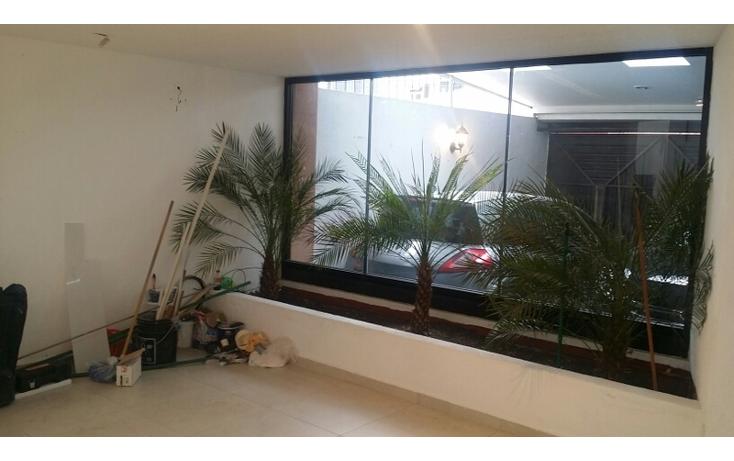 Foto de casa en venta en  , jardines bellavista, tlalnepantla de baz, m?xico, 1572024 No. 11