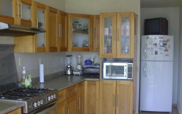 Foto de casa en venta en  , jardines bellavista, tlalnepantla de baz, méxico, 819857 No. 04