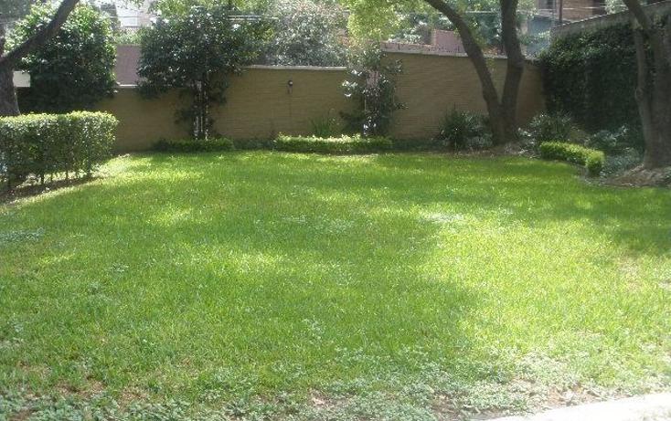 Foto de casa en venta en  , jardines coloniales 1er sector, san pedro garza garcía, nuevo león, 1142581 No. 09