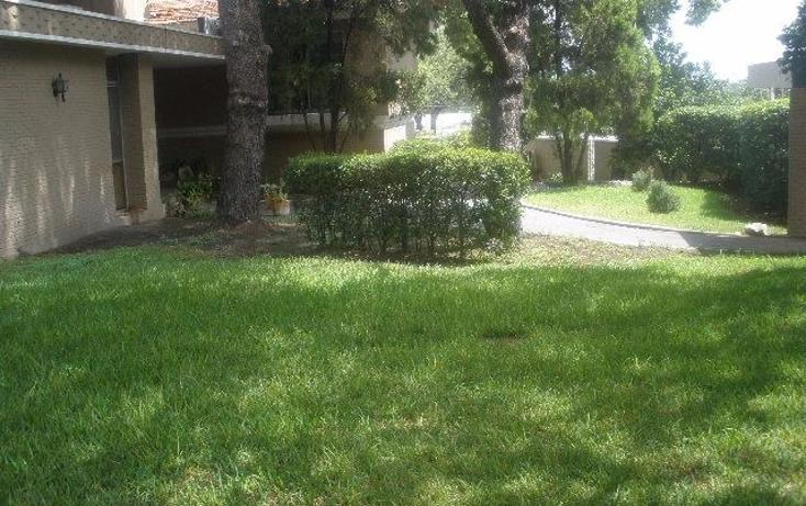 Foto de casa en venta en  , jardines coloniales 1er sector, san pedro garza garcía, nuevo león, 1142581 No. 10
