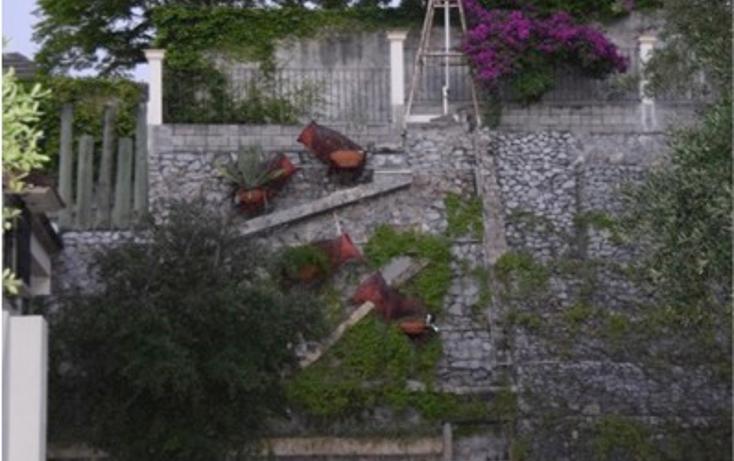 Foto de casa en venta en  , jardines coloniales 1er sector, san pedro garza garc?a, nuevo le?n, 1973402 No. 02