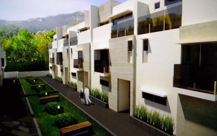 Foto de casa en venta en, jardines coloniales 2 sector, san pedro garza garcía, nuevo león, 633221 no 01
