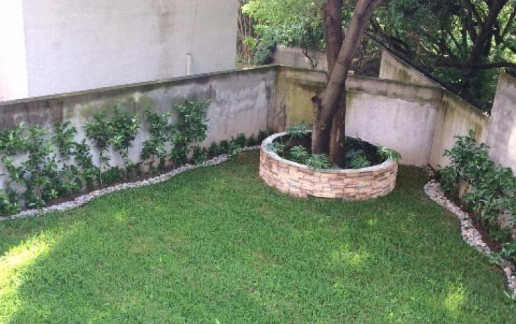 Foto de casa en renta en, jardines coloniales 2 sector, san pedro garza garcía, nuevo león, 852797 no 03