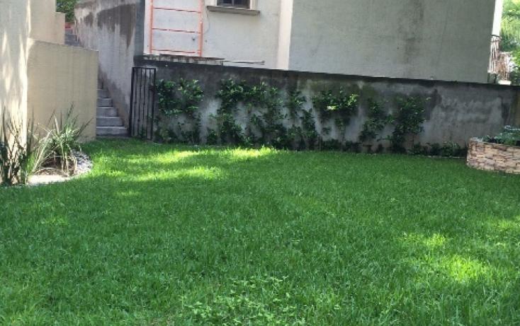 Foto de casa en renta en, jardines coloniales 2 sector, san pedro garza garcía, nuevo león, 852797 no 04