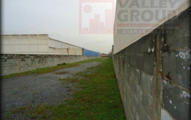Foto de terreno comercial en renta en  , jardines coloniales, reynosa, tamaulipas, 856415 No. 04