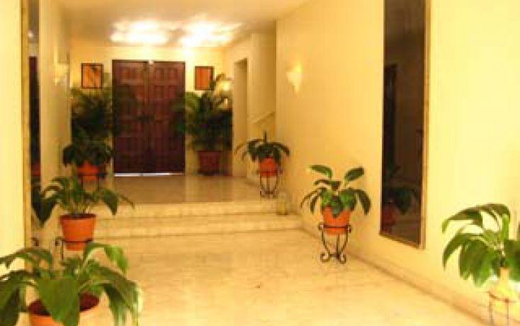 Foto de casa en renta en, jardines de acapatzingo, cuernavaca, morelos, 1060339 no 01