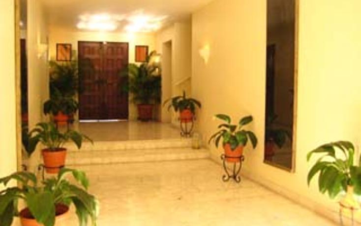Foto de casa en renta en  , jardines de acapatzingo, cuernavaca, morelos, 1060339 No. 01