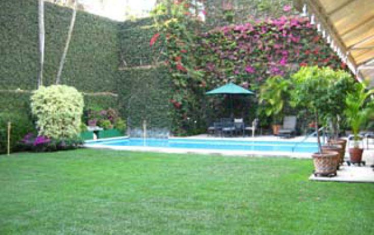 Foto de casa en renta en, jardines de acapatzingo, cuernavaca, morelos, 1060339 no 02