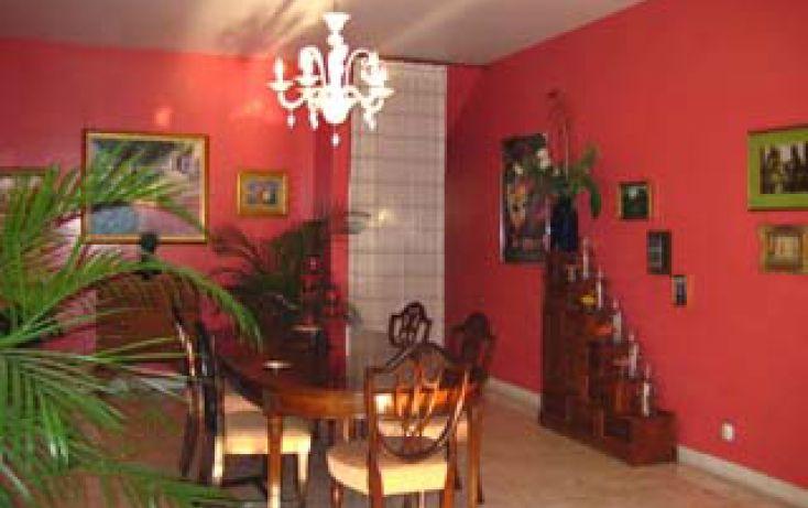 Foto de casa en renta en, jardines de acapatzingo, cuernavaca, morelos, 1060339 no 03