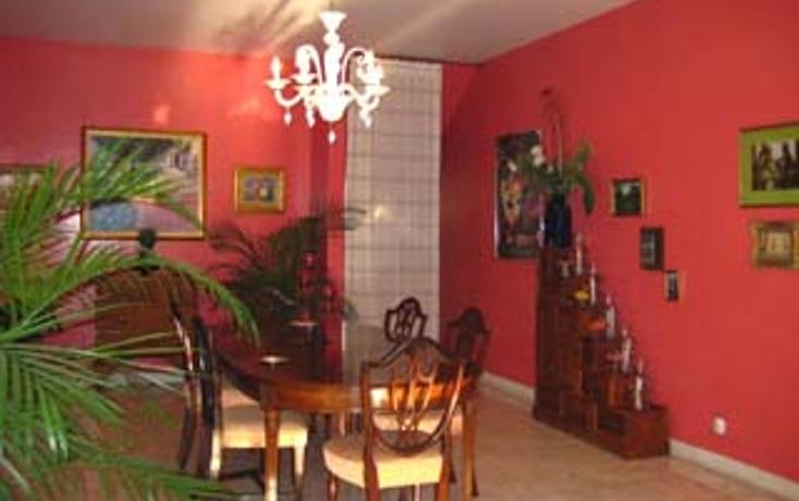 Foto de casa en renta en  , jardines de acapatzingo, cuernavaca, morelos, 1060339 No. 03