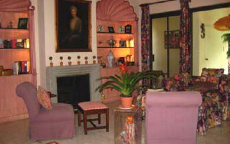 Foto de casa en renta en, jardines de acapatzingo, cuernavaca, morelos, 1060339 no 04