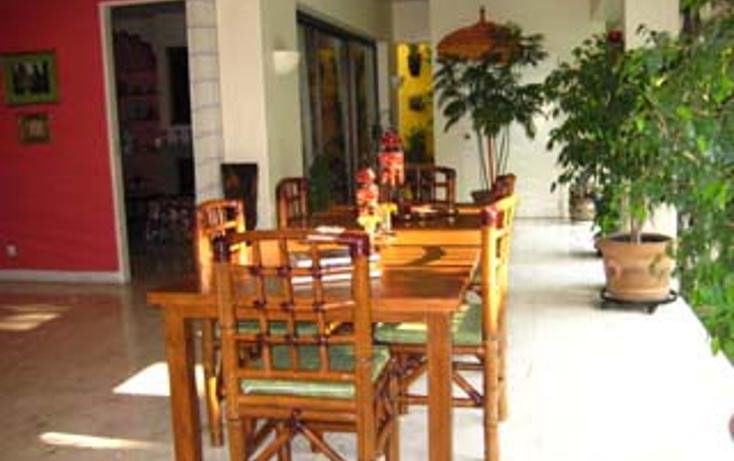 Foto de casa en renta en  , jardines de acapatzingo, cuernavaca, morelos, 1060339 No. 05