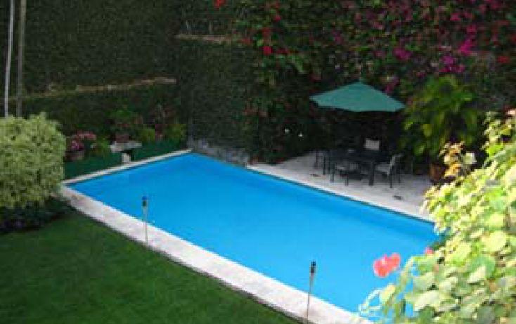 Foto de casa en renta en, jardines de acapatzingo, cuernavaca, morelos, 1060339 no 06