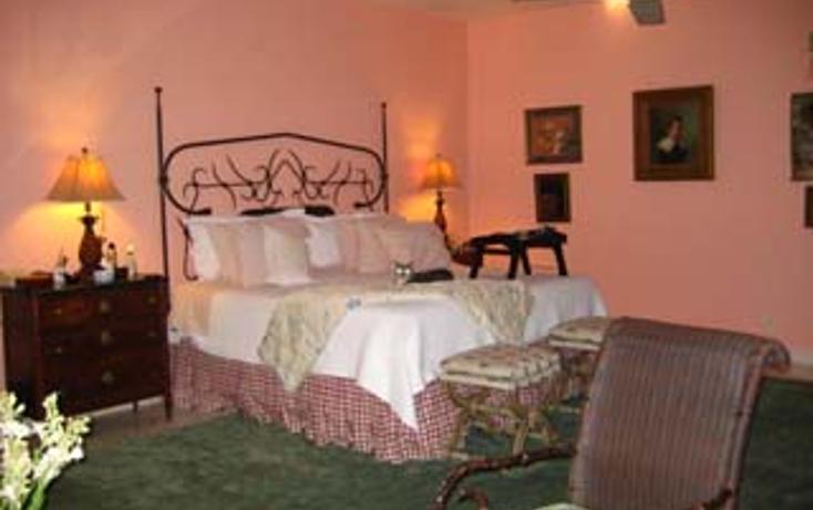 Foto de casa en renta en  , jardines de acapatzingo, cuernavaca, morelos, 1060339 No. 07