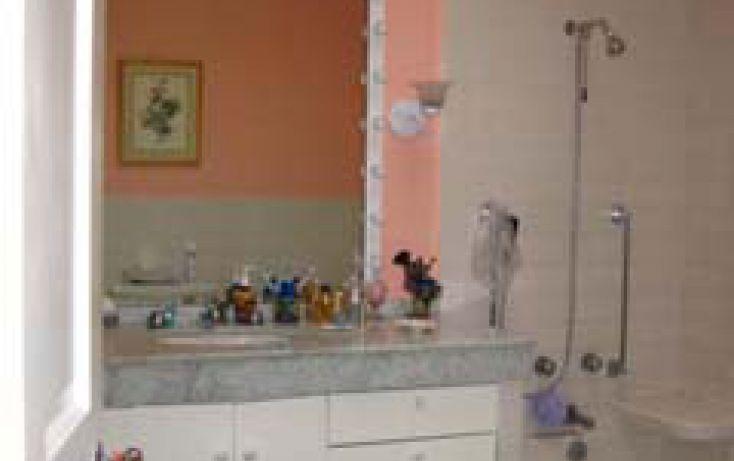 Foto de casa en renta en, jardines de acapatzingo, cuernavaca, morelos, 1060339 no 08