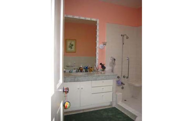 Foto de casa en renta en  , jardines de acapatzingo, cuernavaca, morelos, 1060339 No. 08