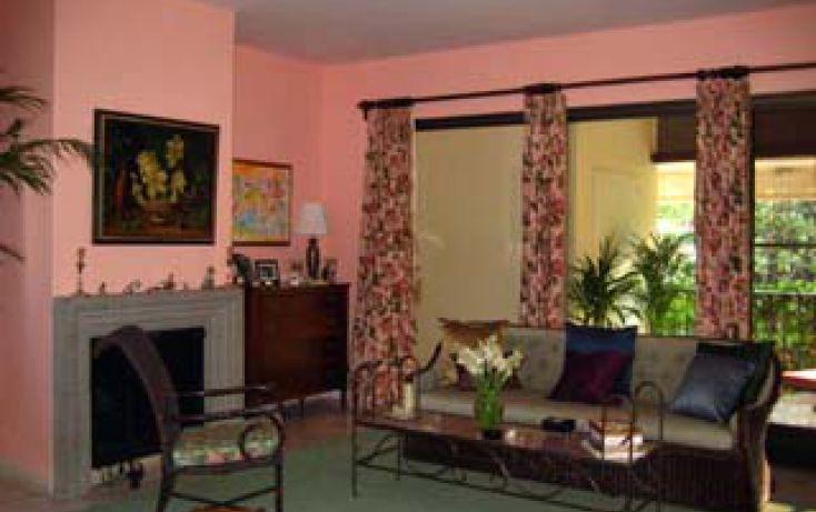 Foto de casa en renta en, jardines de acapatzingo, cuernavaca, morelos, 1060339 no 09