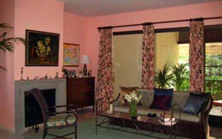 Foto de casa en renta en  , jardines de acapatzingo, cuernavaca, morelos, 1060339 No. 09