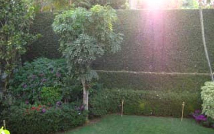 Foto de casa en renta en  , jardines de acapatzingo, cuernavaca, morelos, 1060339 No. 11