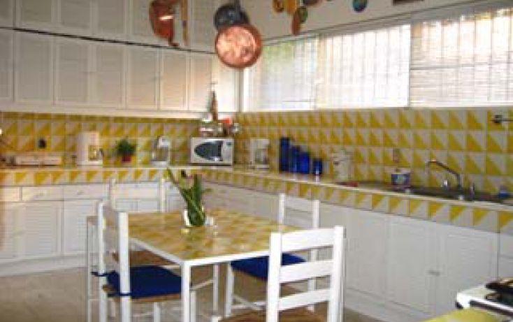 Foto de casa en renta en, jardines de acapatzingo, cuernavaca, morelos, 1060339 no 12