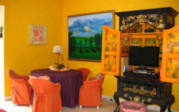Foto de casa en renta en, jardines de acapatzingo, cuernavaca, morelos, 1060339 no 13