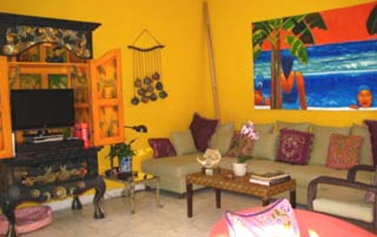 Foto de casa en renta en  , jardines de acapatzingo, cuernavaca, morelos, 1060339 No. 14
