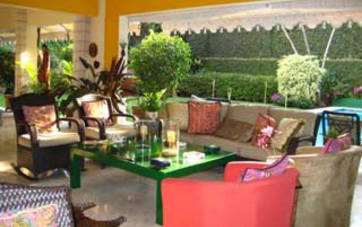 Foto de casa en renta en, jardines de acapatzingo, cuernavaca, morelos, 1060339 no 15