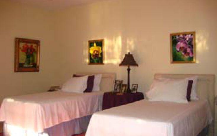 Foto de casa en renta en, jardines de acapatzingo, cuernavaca, morelos, 1060339 no 16