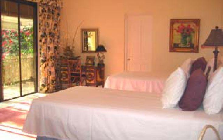 Foto de casa en renta en, jardines de acapatzingo, cuernavaca, morelos, 1060339 no 17