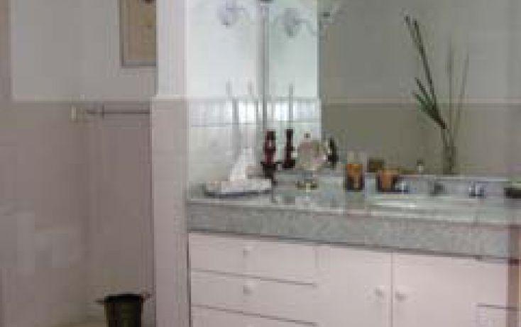 Foto de casa en renta en, jardines de acapatzingo, cuernavaca, morelos, 1060339 no 18