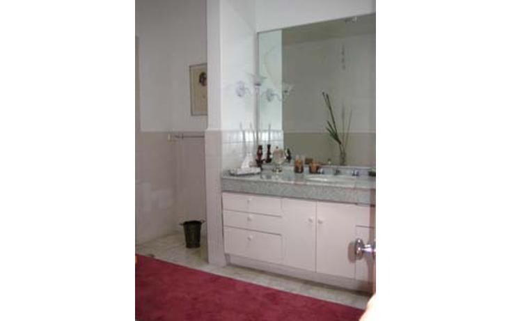 Foto de casa en renta en  , jardines de acapatzingo, cuernavaca, morelos, 1060339 No. 18